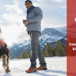 Travelzoo Holiday Gift Guide Sweepstakes