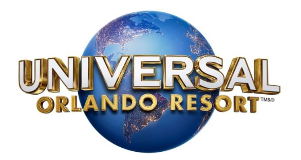 Universal Orlando Annual Pass Contest