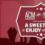 Dr Pepper Big Lots ACM Awards Sweepstakes