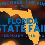 Great Day Fair 2 Sweepstakes