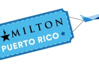 Jet Blue Hamilton In Puerto Rico Ticket Giveaway