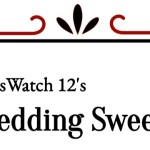 KDRV NewsWatch 12 Ultimate Wedding Sweepstakes