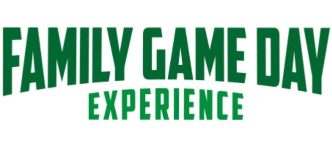 Sara Lee Family Game Day Experience Sweepstakes