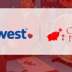Southwest Airlines Chinese New Year Festival And Parade Sweepstakes