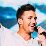 Big 98.5 Country Jake Owen Online Contest