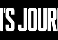 Mens Journal And WOT Sweepstakes
