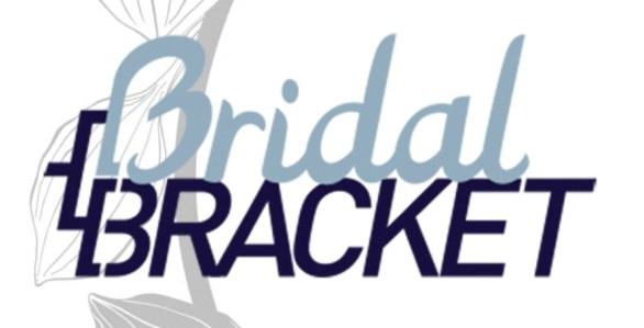 TLC Bridal Bracket Sweepstakes