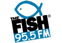 The Fish Hawaii Aloha Friday Deals Giveaway