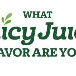What Juicy Juice Flavor Are You Sweepstakes