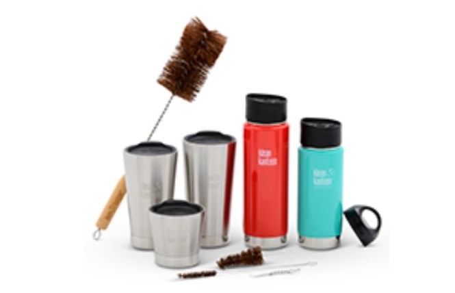 Womans Day Klean Kanteen Sweepstakes