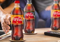 Coca-Cola And Compass 2019 Sweepstakes