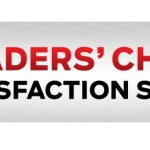 PCMag.com Readers Choice Survey Sweepstakes
