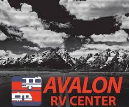 Avalon RV Center Free RV Giveaway