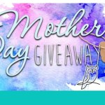 Hoot & Company Mothers Day Giveaway