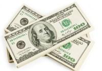PrizeGrab.com $5,000 Cash Giveaway