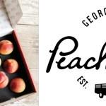 The Peach Truck Full Season Subscription Sweepstakes