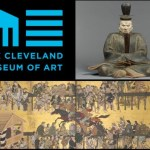 The Shinto Exhibit At The Cleveland Museum of Art Contest