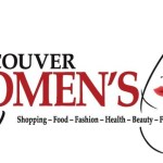Vancouver Womens Show Ticket Giveaway