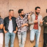 100.7 The Wolf Beat The Street Old Dominion Contest