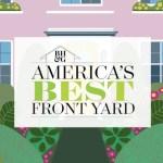 BHG Americas Best Front Yard Contest
