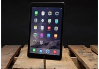 Dealmaxx iPad Giveaway