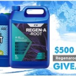 East Coast Hydro Monthly Giveaway
