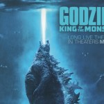 Godzilla King Of The Monsters Contest