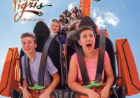 Great Day Live Tigris Sweepstakes