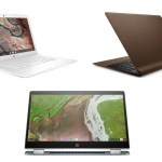 HP Spectre Folio Laptop Giveaway