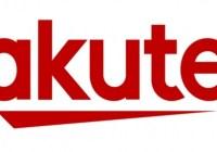 KOSI 101.1 Rakuten May Cashback Contest