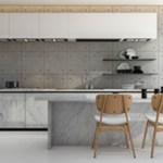 Kitchen Transformation Sweepstakes