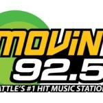Movin 92.5 Brookes Bucks Contest