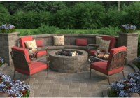 Outdoor Ready $2500 Sweepstakes