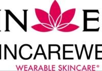 Skineez Skincarewear Birthday Bash Contest