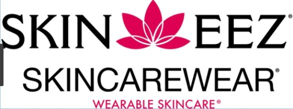 Skineez Skincarewear Birthday Bash Contest