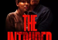The Intruder Sweepstakes