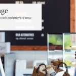 The UPS Store The Small Biz Challenge