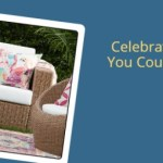 Valpak Celebrate The Summer Sweepstakes
