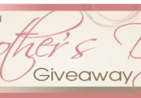 WDEF Mothers Day Contest