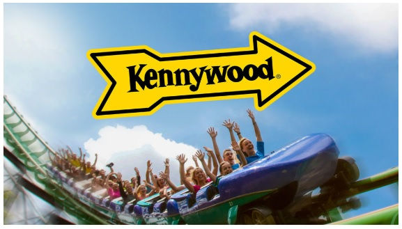 99.5 WGAR Explore Kennywood Contest