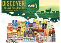 ACME Discover The Cool Possibilities Sweepstakes