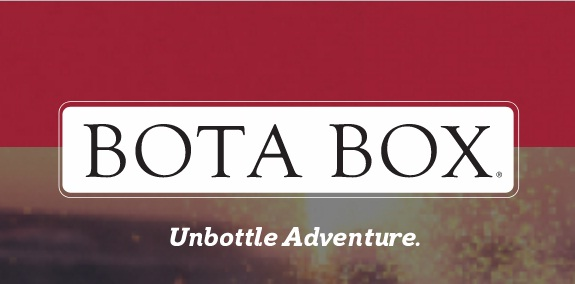 Bota Box Bring On The Adventure Summer Sweepstakes