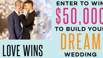 PCH Dream Home Giveaway - Enter To Win $1250000 Cash