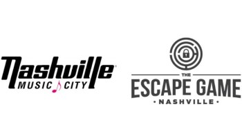 2020 CMA Fest Giveaway - Win CMA Fest 2020 Experience