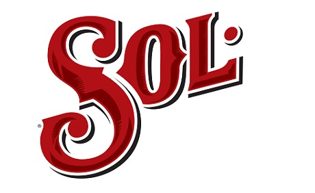 Sol Summer Solstice Sweepstakes