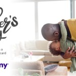 WXYZ Bethany Christian Services Fathers Day Sweepstakes