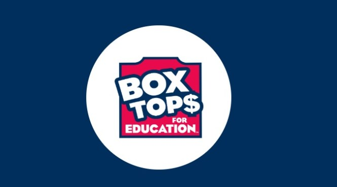 Box Tops 4 Education Big Splash Sweepstakes