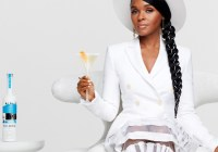 Moet Hennessy Belvedere Janelle Monae Sweepstakes