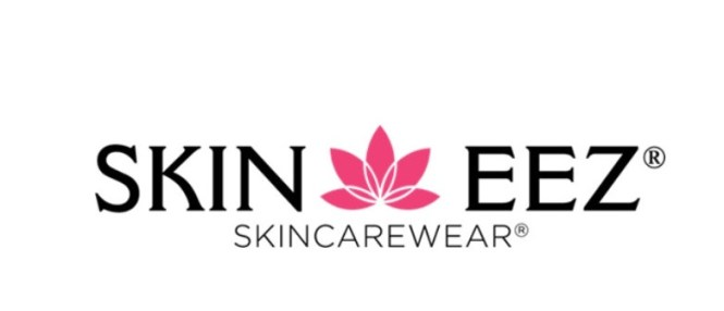 Skineez Skincarewear And 101.7 The Bull Sweepstakes