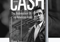 Johnny Cash - Sinner Or Saint Sweepstakes